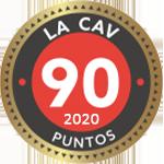 Mito Chardonnay / Viognier  2018  Valle de Casablanca