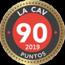 Guardian Pinot Noir  2018  Valle de Casablanca