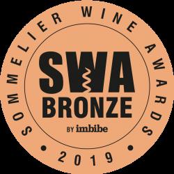 Guardian Chardonnay  2019  Leyda Valley